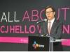 CJ헬로비전 M&A 재시동···하나방송 225억에 인수