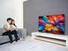 LG전자, CES 2017서 나노셀 기술 탑재 '슈퍼 울트라HD TV' 시리즈 첫 선보여