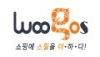 우고스, 중소기업 경제 활성화 위한 우고스 상품권 출시