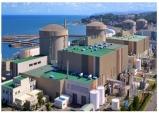 정부 2030년까지 원전 몇  개더 폐쇄 가능 시사