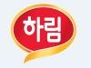 하림그룹, 일감 몰아주기 '심각'…아들 회사 올품 '밀어주기'