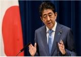 日, 한국체류 일본인 6만명 피난 계획 세워