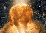 핵폭탄 시뮬레이션, 서울 떨어지면 용산구 '산화'