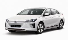 전기車, 올해 국내서 '1만대' 넘게 팔렸다…가파른 성장세