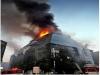 충북 제천 화재 대참사…순식간에 29명 사망