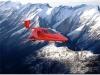 세계최초 '플라잉카' 내년 출시…가격 1억3000만원