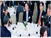 2018 경제계 신년인사회, 文대통령 불참