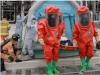 울산 유해물질사고 62% 급증, 국가산단 집중발생