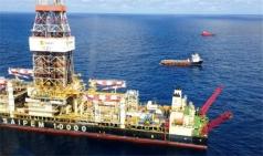 가스공사, 동티모르 해상광구 탐사…12년간 허탕치고 또 2년 연장