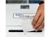 6.13 지방선거 'D-100'…건설공약이 표심 가른다
