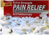 유럽서 퇴출? '한국 편의점 타이레놀' 안전한가?