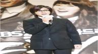배용준, 키이스트 12년 만에 400억 차익 SM에 매각하다