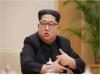 """北 """"오늘부터 핵실험·ICBM 발사중지, 핵실험장 폐기"""""""