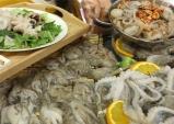 올해부터 '알배기 주꾸미' 못 먹는다···산란기 어획 금지