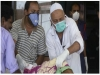 치료제 없는 '니파바이러스감염증' 인도서 발생...10명 사망