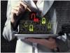 병원·의료기기 사이버 보안 가이드 나왔다