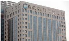 금감원, 카드론 대출금리 점검 나섰다.