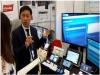 어린이집 차량 안전장치 대거 소개...'유아 사망 비극 막는다'