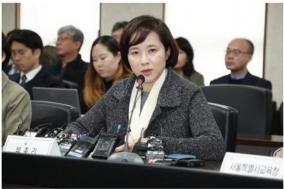 """'폐원유치원' 하루 10곳 늘었는데...교육부는 """"집단행동 아냐"""""""