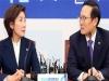 '연동형 비례제'로 급선회한 민주당 속내… 한국당은 여전히 강경