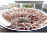 해산물 많이 먹는 한국인…몸 속 '수은' 미국인의 2~3배