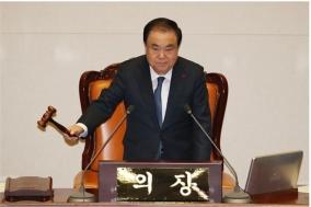 2019년도 예산안 처리 '밀실 쪽지예산' 19건 1070억원 배정 역대급
