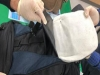 작년 마약 밀수 6배 급증...세관 당국 '적색경보' 발령