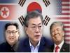 종전선언 급물살 타나…文대통령 '베트남 합류' 가능성은