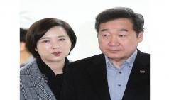 전국 218개 사립유치원 개학 연기…교육부 3시 최종집계 공개