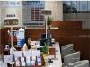 한국 작년 가계빚 증가속도·비율, 세계 34개국중 1위