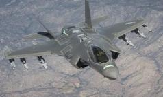 러시아 견제 목표로 팔려나가는 F-35...'F-16' 판매기록 깰까?