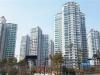 3기 신도시 여파…일산 아파트값 급락