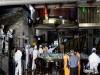 경찰, 27명 사상 광주클럽 붕괴 사고 원인 규명 집중