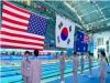 """2019 """"세계수영선수권대회""""지구촌 최대 수영축제 막 올랐다"""