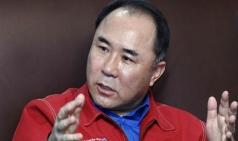 프랜차이즈협회, '오너횡령·일방적 계약해지' BBQ 퇴출시키나?