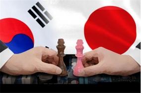 WTO 제소카드 꺼낸 한국, 일본과 기싸움 시작