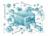 신용정보보호·인터넷전문은행법 처리 또 불발