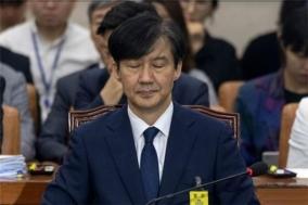 """'66일 조국 사태'가 남긴 것 """"공정성과 두 광장 그리고 檢개혁""""3"""