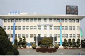 """장흥군 대덕읍 월정마을 축사건립…주민들""""절대 안돼"""""""