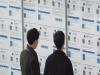 제조·건설업發 고용한파 … 3040 일자리 13만개 사라졌다