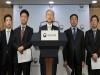 문재인 정부 'IT강국 넘어 AI강국으로'···AI 국가전략 확정