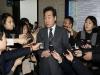 '강남 아파트' 논란에 곤욕…이낙연의 꼼꼼한 해명