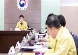 정부·지자체, 긴급 미세먼지 상황 점검회의