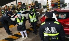 전 세계 퍼지는 '우한 폐렴' 공포…외교부, 中 허베이성 '철수권고' 경보