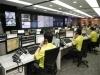 CCTV 관제센터 안전 취약지역 촘촘히 지킨다