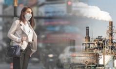 中 감염확산 쇼크에 국내 제조업 '초비상'