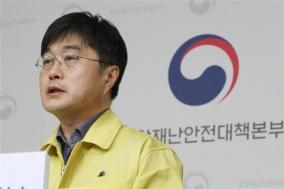 전국 요양시설 종사자·간병인 중 1600여명 '신천지' 확인