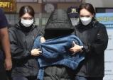 '치킨배달 참변' 운전자, 침묵…벤츠는 동승자 법인차량