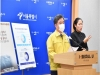 서울시 5380개 어린이집 24일부터 휴원…연말까지 유지 전망