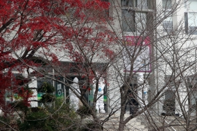 전국 164개교, 등교 중단…두달 만에 '최고'·학생 확진자 누적 1028명